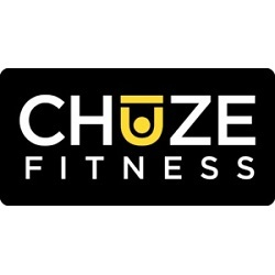 Profile Photos of Chuze Fitness 1521 South Riverside Avenue - Photo 1 of 1