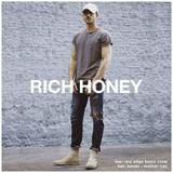 Profile Photos of Rich Honey Apparel