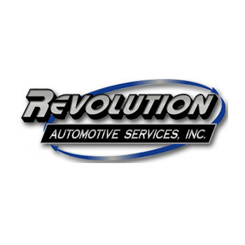 Profile Photos of Revolution Automotive Services, Inc. 445 Walpole St - Photo 5 of 9