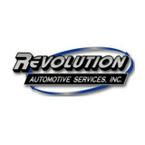Revolution Automotive Services, Inc. 445 Walpole St