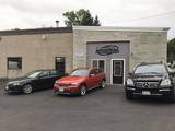 Profile Photos of Revolution Automotive Services, Inc.