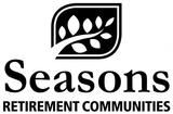 Profile Photos of Seasons Retirement Communities