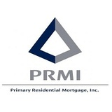Primary Residential Mortgage, Inc. 612 N Mulberry Road