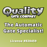 Quality Gate Company, Fallbrook