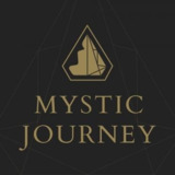 Mystic Journey Crystals