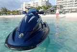 Cayman Watersports Seven Mile Beach