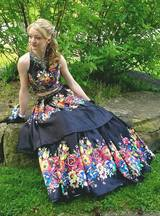 Profile Photos of Laurie's Prom & Formal
