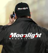 New Album of Moonlight Security, Inc.