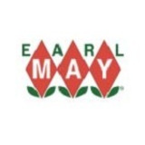 Earl May Nursery & Garden Center- Omaha, NE