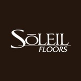Profile Photos of Soleil Floors