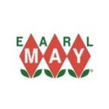 Earl May Nursery & Garden Center- Ankeny, IA