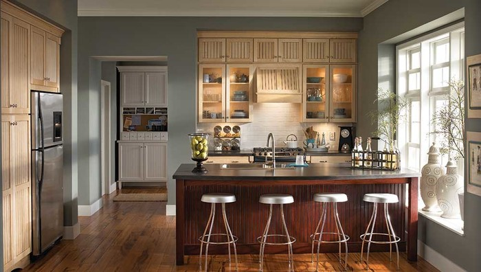 New Album of Kitchens of Distinction 1152 Route 10 West - Photo 3 of 3