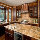 New Album of Kitchens of Distinction