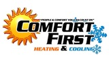 Comfort First Heating and Cooling 4614 Wilgrove Mint Hill Road, Suite J