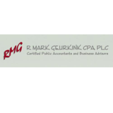 R. Mark Geurkink CPA, PLC
