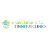 Mario Hearing and Tinnitus Clinics 1 White St