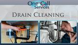 Profile Photos of One Call Plumbing Services