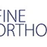 Fine Orthodontics