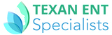 Texan ENT & Allergy Specialists of Texan ENT & Allergy Specialists