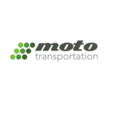 Moto Transportation Services Corp.