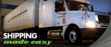 Moto Transportation Services Corp., Surrey