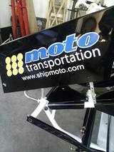 Moto Transportation of Moto Transportation Services Corp.