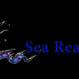 Sea Reaper Fishing Charters