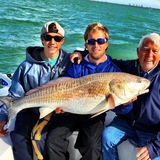 New Album of Sea Reaper Fishing Charters