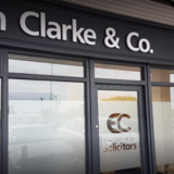 Eoin Clarke & Co Solicitors Mullingar