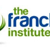Get Free Franchise Advice | The Franchise Institute