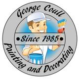 George Coull Painting and Decorating - Bedford - UK, George Coull Painting and Decorating, Bedford