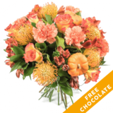 Profile Photos of Flower Shops.,