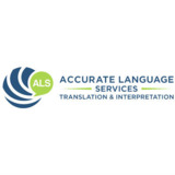 Accurate Language Services