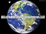 Profile Photos of ALLcreditFinancialServices.LLC