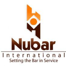 Profile Photos of Nubar International 851 NW 24th Ct #102 - Photo 1 of 5
