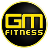 gm-fitness.co.uk