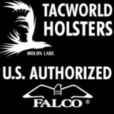 Tacworld Holsters and Accessories, LLC