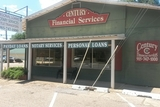 Profile Photos of Century Financial Services, LLC