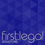 First Legal Solicitors