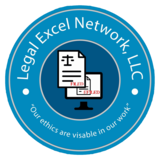 Legal Excel Network, LLC