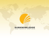 Sunknowledge Services Inc.