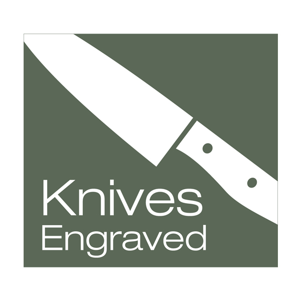 Profile Photos of Knives Engraved 11184 South Waltana way unit 207 - Photo 1 of 1