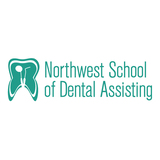 Northwest School of Dental Assisting, Centralia