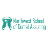 Northwest School of Dental Assisting