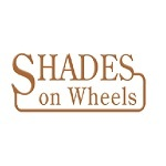 Shades On Wheels, Norwell