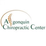 Algonquin Chiropractic Center