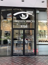 Profile Photos of Uptown Vision