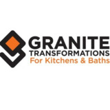 Granite Transformations of San Rafael