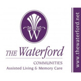 The Waterford at Williamsburg Assisted Living