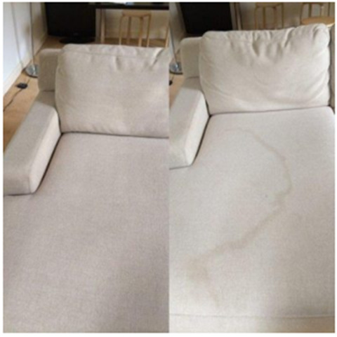 Pricelists of Black Gold Carpet Cleaning 1114 Dandenong Road - Photo 8 of 9